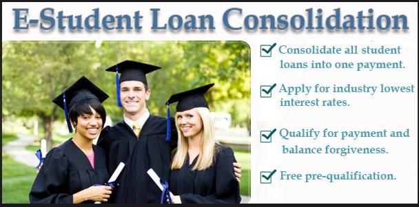 https://businesscarsinsurance.blogspot.com/2017/09/consolidate-graduate-student-loans.html