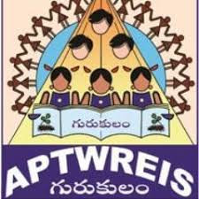 APTWREIS Gurukulam Common Entrance Test for Admission into 6th class for (28) Ekalavya Model Residential Schools for the year 2020-21 /2020/03/APTWREIS-Notification-for-Admission-into-6th-class-for-28-Ekalavya-Model-Residential-Schools-for-the-year-2020-21.html