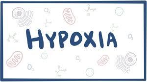Mengenal HIPOKSIA