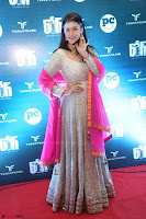 Mannara Chopra Cuteness overloaded At Rogue Audio Launch ~  077.JPG