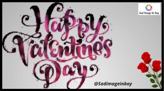 Valentines Day Images | malayalam love pictures, valentine week image, valentines day special wishes