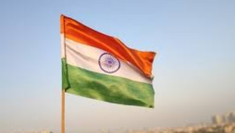 visa india online