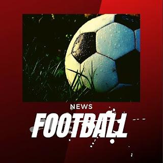 """لماذا يسمي البعض كرة القدم """"كرة القدم""""؟"""