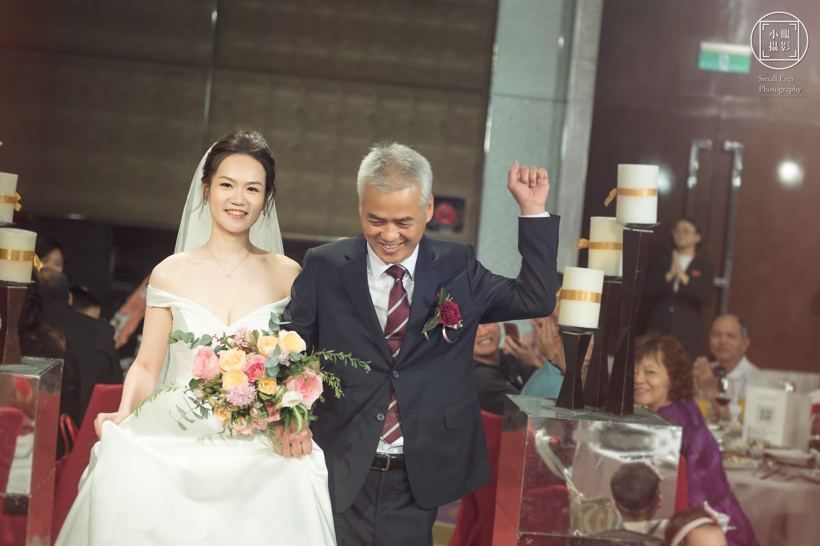傅祐承,婚攝,婚禮攝影,小眼攝影,婚禮紀實,婚禮紀錄,結婚,婚禮,儀式,文定,文訂,迎娶,闖關,婚紗,國內婚紗,海外婚紗,寫真,婚攝小眼,台北,自主婚紗,自助婚紗,日本,君悅,
