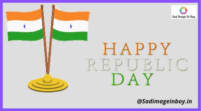 India Republic Day | republic day drawing competition images, republic day flag images, happy republic day 2020 images