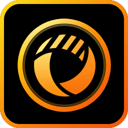 CyberLink PhotoDirector Ultra v12.3.2724.0 Full version
