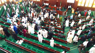 Reps question health minister on whereabouts of Chinese doctors.
