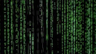 सीखें Ethical Hacking With Python 3 हिंदी में 2021.