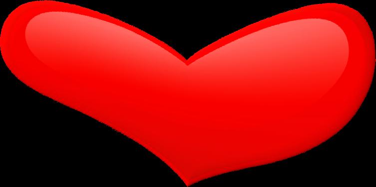 Corazones,hearts,distintos En Png