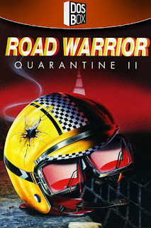 https://collectionchamber.blogspot.com/p/quarantine-ii-road-warrior.html