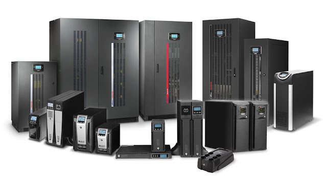 WHAT ARE UPS? UNINTERRUPTIBLE POWER SUPPLY.