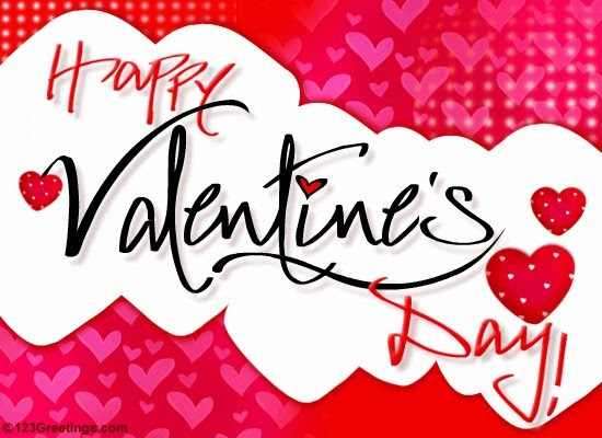 Valentine S Day Messages For Boyfriend In Hindi  Thin Blog