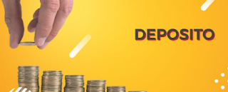 Suku Bunga Deposito Maksimal, Inilah Tips memilih Deposito Terbaik