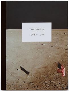 https://www.photoeye.com/bookstore/citation.cfm?catalog=DS686