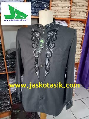 Jasko Ramadhan Abu
