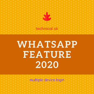 whatsapp, whatsapp web, whatsapp status, whatsapp dp, whatsapp video, whatsapp downloading, whatsapp group link, whatapp new tricks 2020, whatsapp apk download, whatsapp funny video, whatsapp number