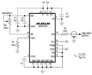 Diagram Of Playstation Remote, Diagram, Free Engine Image