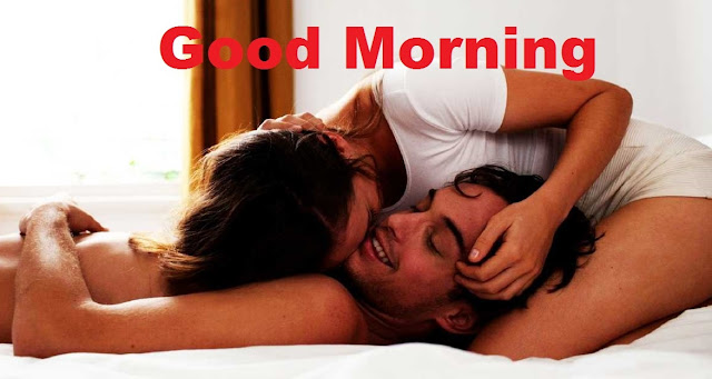 Good Morning Whatsapp Status