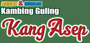 Spesialis Kambing Guling Muda Bandung
