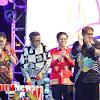 Hadirinya Gubernur Sulsel, Jadikan Penutupan Festival Pinisi Ke -10 Bulukumba Semakin Ramai