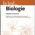 Biologie : De Stephen D. Bresnick