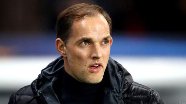 Reports: Bayern Contact Tuchel Over Manager Vacancy