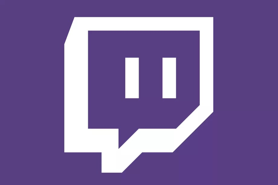 Change Twitch Name