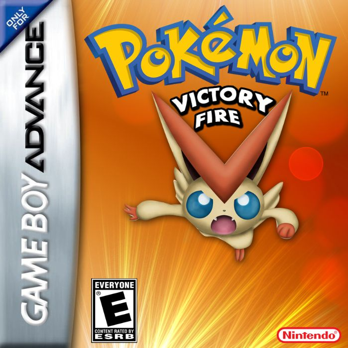 pokemon victory fire how to get azure flute