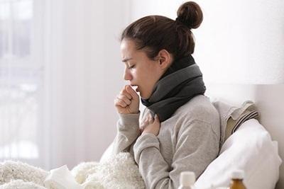 Cara Mengobati TBC dengan Bawang Putih