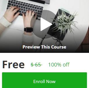 udemy-coupon-codes-100-off-free-online-courses-promo-code-discounts-2017-como-administrar-um-pequeno-negocio