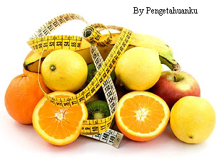 Berjaya Turunkan 37 KG Dalam Masa 6 Bulan, Individu Ini Kongsi 21 Tips Diet Yang Diamalkan