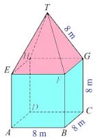 Kunci-Jawaban-Matematika-Ayo-Kita-Berlatih-8.7-Kelas-8