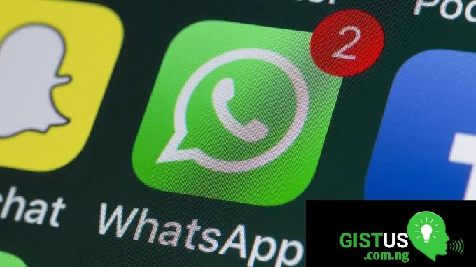 WhatsApp To Stop Working On Millions of phones from 1st January 2021 (See list)