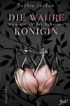 https://miss-page-turner.blogspot.com/2019/08/rezension-konigreich-der-schatten-die.html