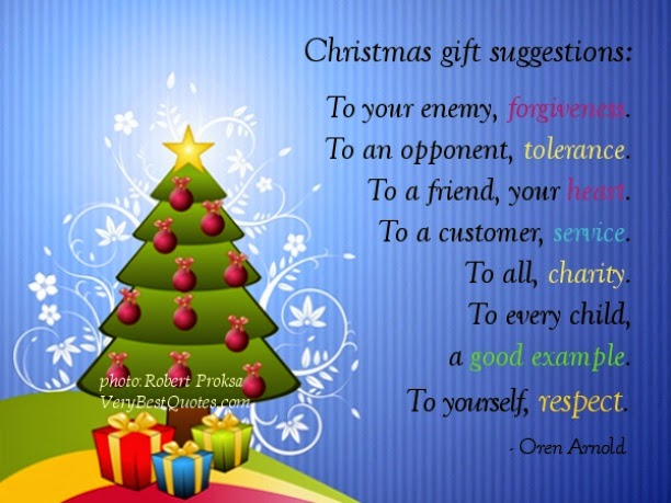 Quotes Christmas Gatherings. QuotesGram