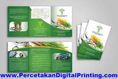 Percetakan Digital Printing Terdekat Gandoang Cileungsi Gratis Desain Di Antar