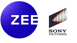 Merger Deal signed Between ZEEL and SPNI