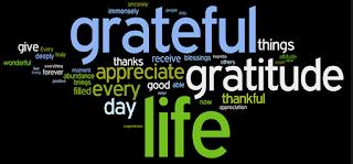 """Perbedaan Dan Contoh""""Grateful vs Gratitude"""" Dalam Bahasa Inggris Lengkap"""