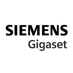 Siemens off campus drive 2020 End Developer  BE/B.Tech/B.Sc/M.Sc/MCA