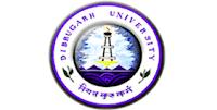 Dibru-Assistant-Professor-Recruitment