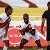 Perú vs Ecuador: Una nueva historia