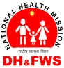 dhfws-malda-recruitment-careers-latest-medical-jobs-notification
