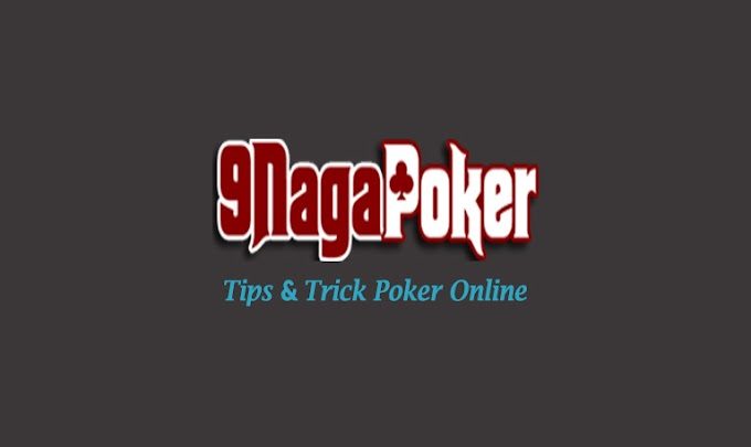 Link Alternatif 9nagapoker