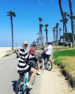 Huntington Beach (California, USA)