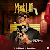 Mixtape: Mask Off Mix Vol 1 - DJ Dazzy B