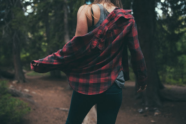 Exclusive Tips for Buying Best Motorcycle Flannel Shirts