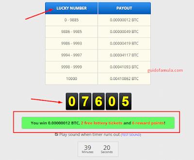 aplikasi mining bitcoin android 2020