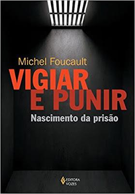 vigiar-e-punir-foucault-pdf