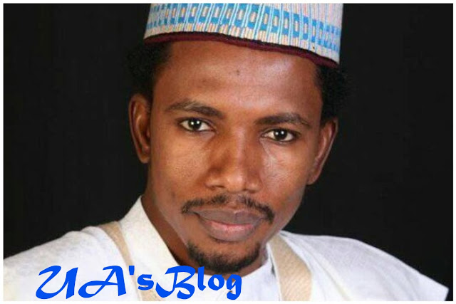 IG of Police orders arrest of Senator Elisha Abbo