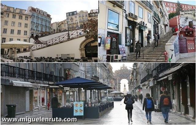 Callejenado-por-Lisboa